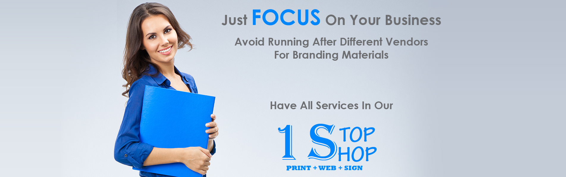 home_page_banners_3-01.jpg