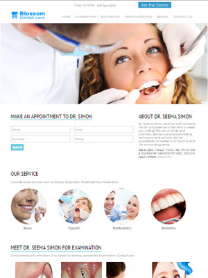 blossomdental.PNG