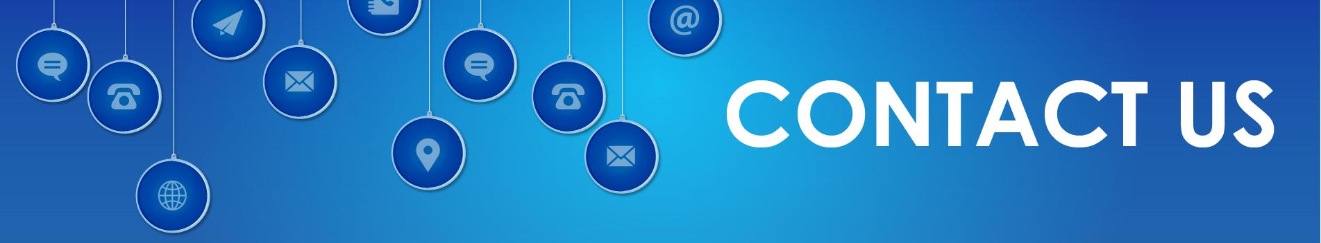 Contact for Website Design, Web Development, Graphic Design, Printing, SEO service, Marketing