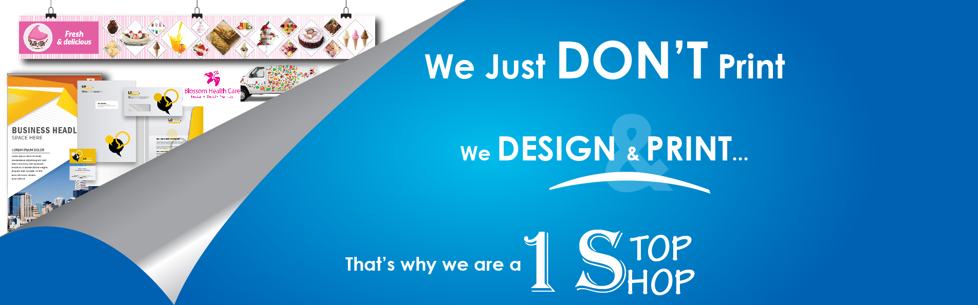 home_page_banners_1-01.jpg