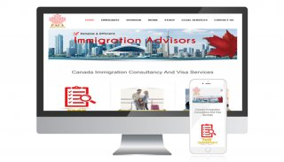 website_screen_template.jpg