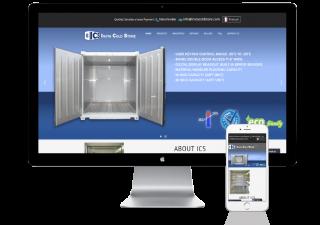 websitedesign.png