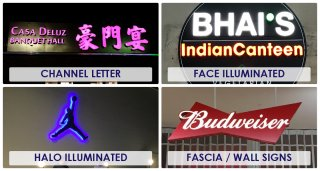 Channel-Letters-Signages.jpg