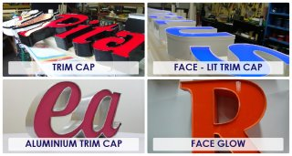 Signages_trim_cap.jpg
